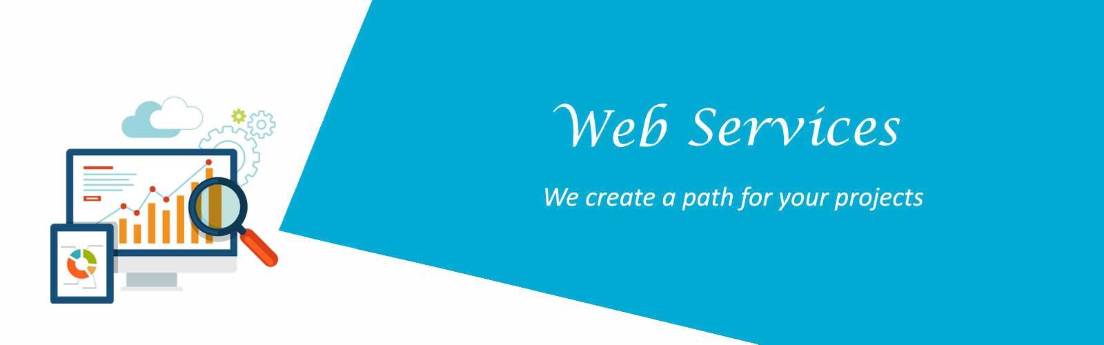 Winways System Private Ltd